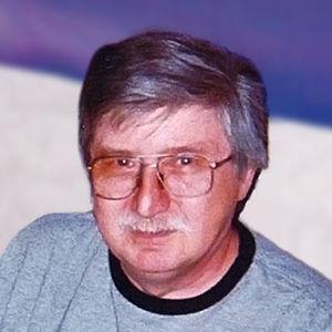Sigmund Guy Janicki
