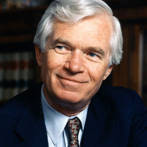 Thad Cochran Obituary Photo