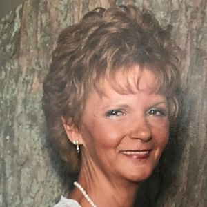 "Sandra S. ""Sam"" (Christman) Chasse Obituary Photo"