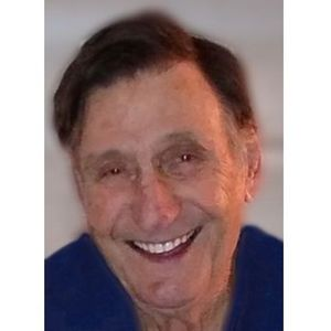 Frank  J. Azzarito Obituary Photo