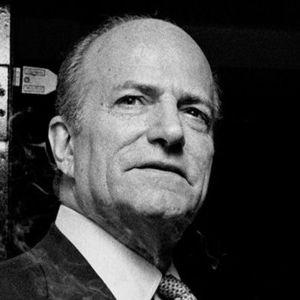 Claus von Bülow  Obituary Photo