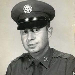 Eloy Ramirez