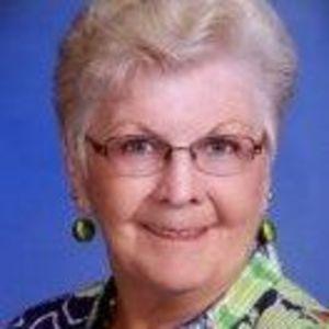 Marilyn L. Mueller-Rowley