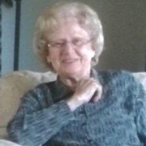 Betty J. Giese