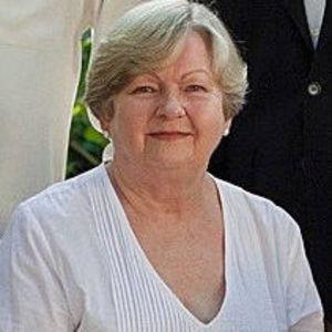 Bette  Nelson  Heinrich
