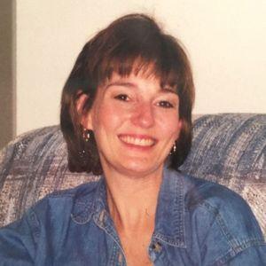 Andrea Renee Berg