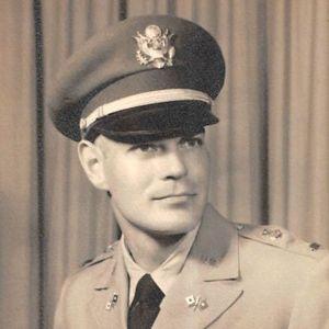 Richard Lee Kaiser