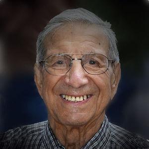 Anthony J. Zuccaro