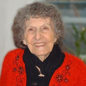Mary P. (Bianchi) Malone