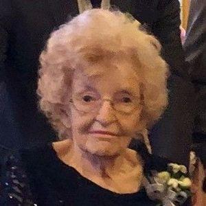 Lois Ann Kalis