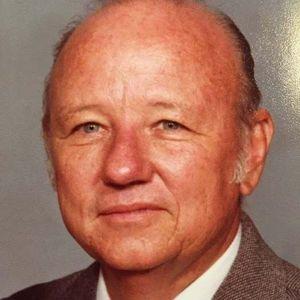 Christopher S. Monestier