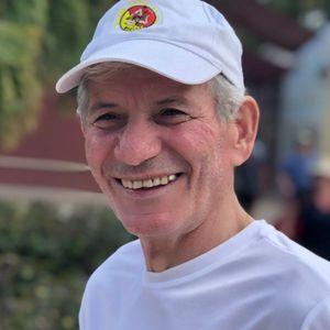 Salvatore Rotolo