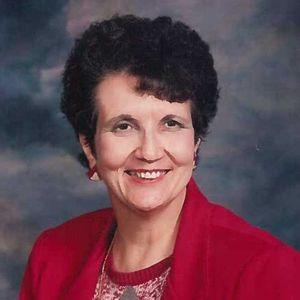 Helen A Wilson