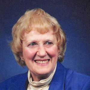 Lorraine R. Savoie
