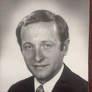 Alan A.  Nelson