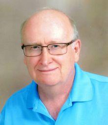 Christopher Eugene Lickteig, 63, September 15, 1955 - May 24, 2019, Aurora, Illinois
