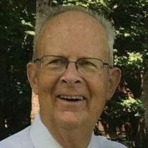 Kenneth R. Burgess