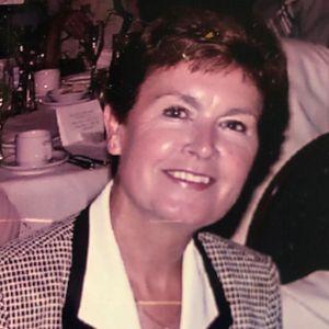 Donna  Jean Foster