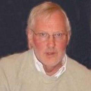 "William ""Bill"" Lukens"