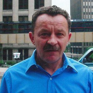 Andrezej G Sokolowski