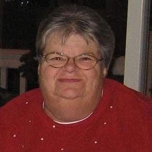 Mrs. Jean M. (Dotolo) Kurra