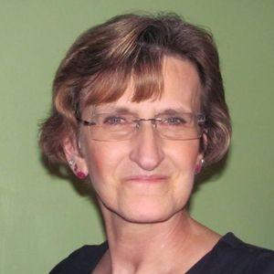 Lynn Marie Millette Obituary Photo
