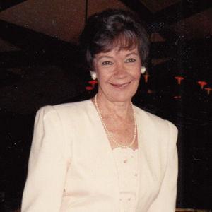 Jean M. (Monahan) Conn