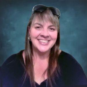 Echo Aurora Lafferty Obituary Photo