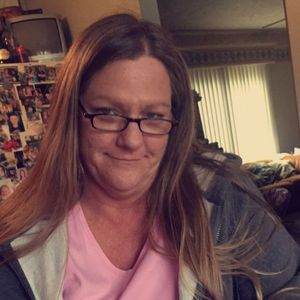 Lori A.  Berge Obituary Photo
