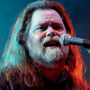 Roky Erickson Obituary Photo