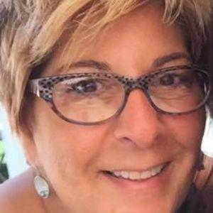 Mrs. Patricia (DiCarlo) LoConte