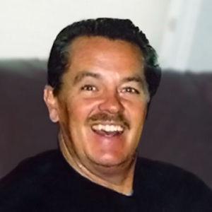 Duane A. Garrison