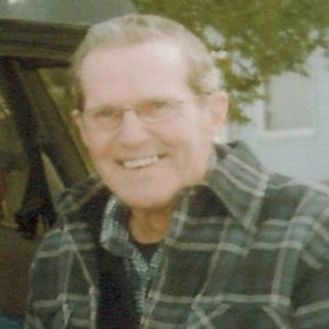 Roger A. Wartgow