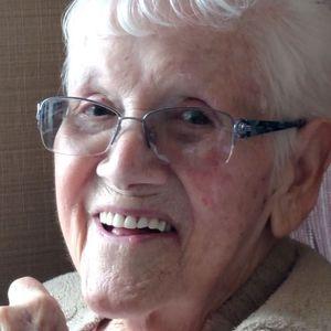 Madeleine L. Despins