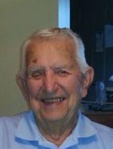 Marvin R. Middleton, 94, July 22, 1924 - June  2, 2019, Aurora, Illinois