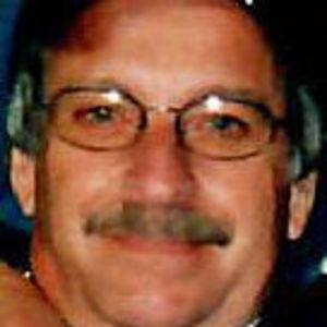 Edward F. Riccio Jr.