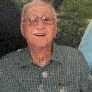 Raymond E.  O'Connor