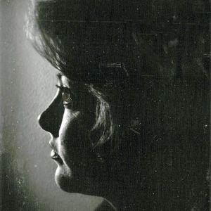 Michelle Diane Robinson