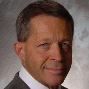Timothy A. Cunningham