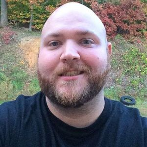 Brandon Michael Neff