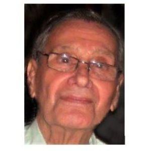 Charles  Laquidara Obituary Photo