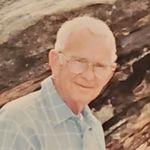 Walter Walker Scott