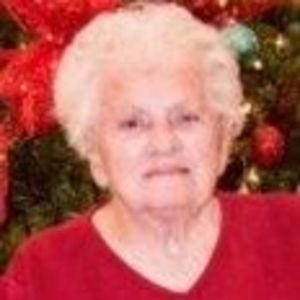 Betty L. Junior