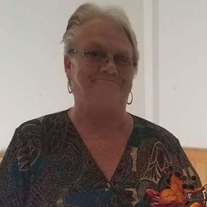 Donna (Lavallee) Forbes Obituary Photo