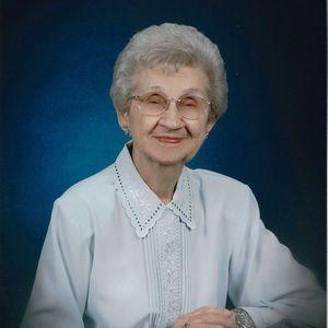Teresa M. Timmons