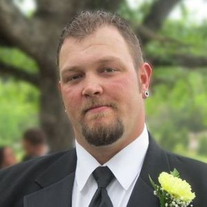 Joseph Clinton Paige, II Obituary Photo