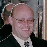 Robert Daniel Hulst