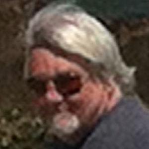 Bruce E. Benoit Obituary Photo