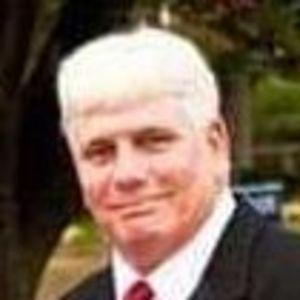 Timothy J. Gonzales