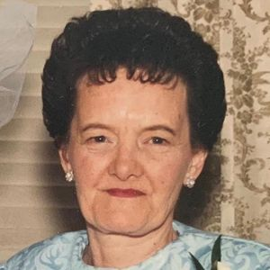 Patricia A. Zonsius